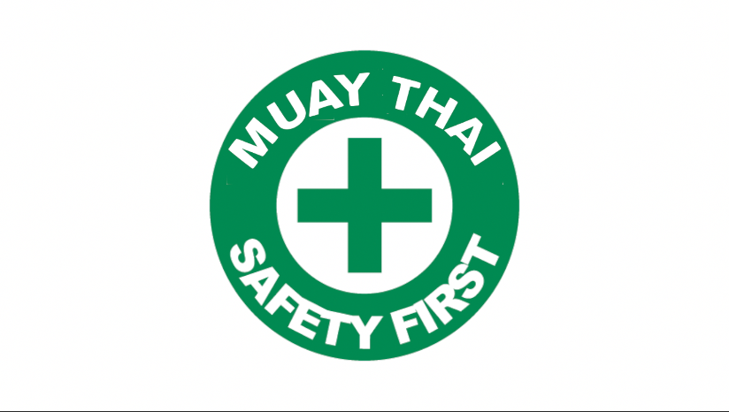 10 Muay Thai Safety Tips for Beginners