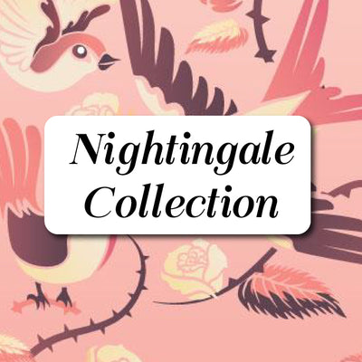 Nightingale Collection