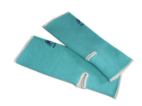 Nationman Ankle Support Lightblue