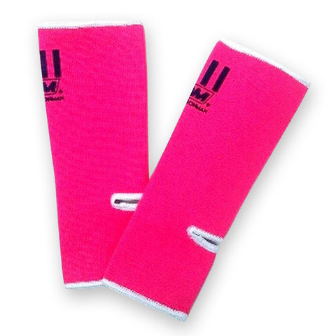 Nationman Ankle Support Pink