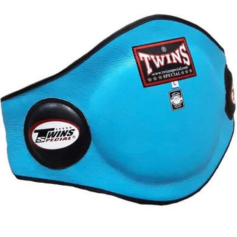 Twins Special Belly Protector Lightblue BEPL-2