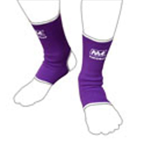 Nationman Ankle Support Purple