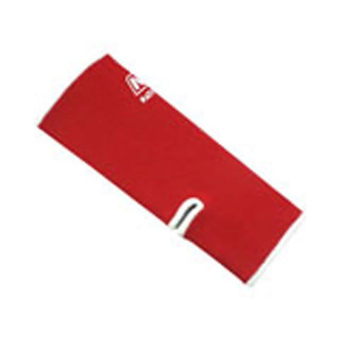 Nationman Ankle Support Red