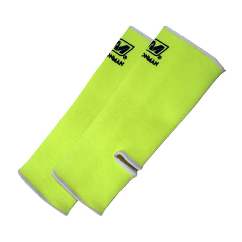 Nationman Ankle Support Yellow