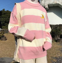 Load image into Gallery viewer, HARAJUKU SWEATER