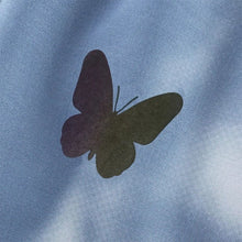 Load image into Gallery viewer, TIE DYE BUTTERFLY SWEATPANTS