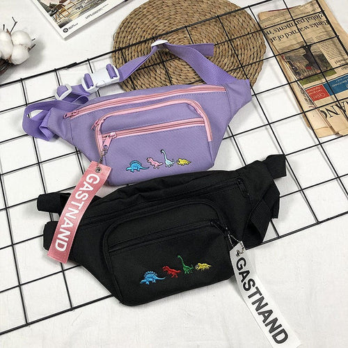 KAWAII HANDBAG - DIFTAS - Do It For The Aesthetics