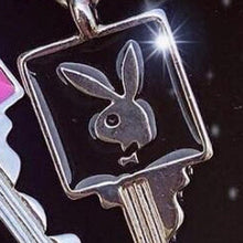 Load image into Gallery viewer, RABBIT KEY CHOKER - DIFTAS - Do It For The Aesthetics