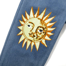 Load image into Gallery viewer, SUN DENIM JEANS - DIFTAS - Do It For The Aesthetics