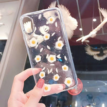 Load image into Gallery viewer, EGG PHONE CASE - DIFTAS - Do It For The Aesthetics