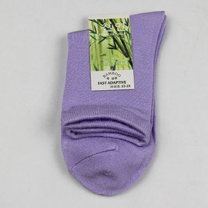 FUNKY COLOR SOCKS (5 Pairs) - DIFTAS - Do It For The Aesthetics