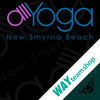 All Yoga NSB
