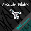 Absolute Pilates
