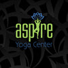 Aspire Yoga Center