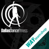 Dallas Dance Fitness
