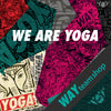 We Are Yoga