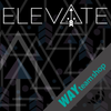Elevate Yoga & Wellness