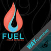 Fuel: Mind to Body