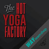 The Hot Yoga Factory