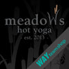 Meadows Hot Yoga