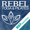 Rebel Yoga & Pilates