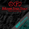 Bikram Yoga Tracy