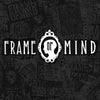 Frame of Mind Art