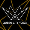 Queen City Yoga