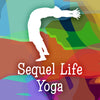 Sequel Life Yoga