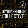 Yogapreneur Collective