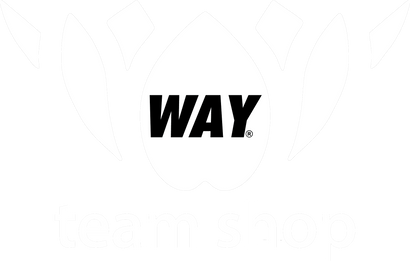 WAY Team Shop