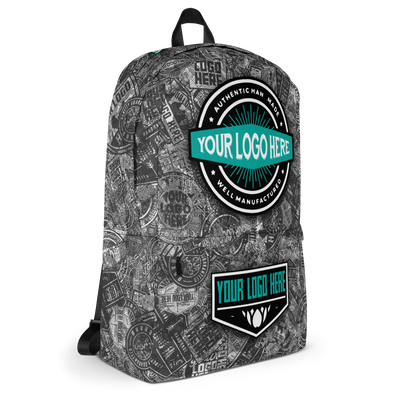 YLH Backpack 2