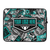 YLH Laptop Sleeve2
