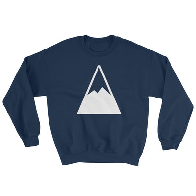 NOMAD MOUNTAIN-Sweatshirt
