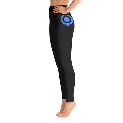 fitDEGREE-Leggings