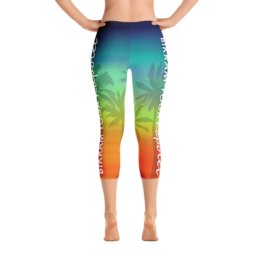 BYK-Capri-Y-leggings-3d