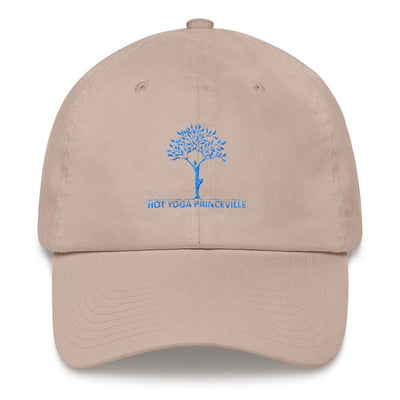 Hot Yoga Princeville-Club Hat