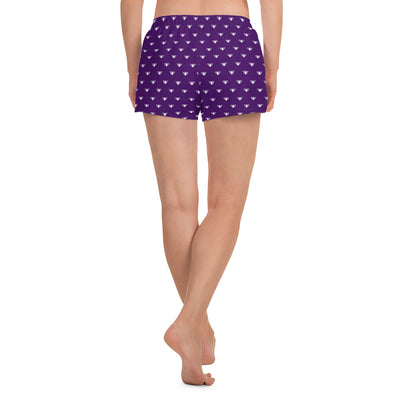 Women's WAYshorts_Lotus PW