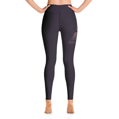 AWARE-leggings-2-DP_P