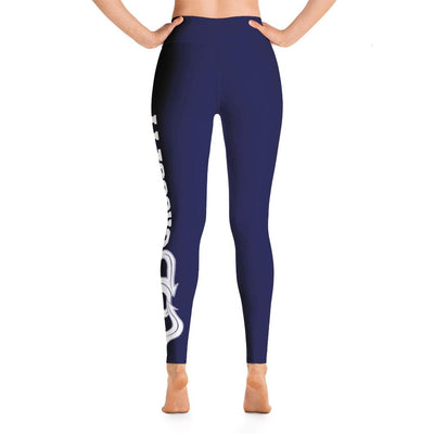 EOB-Yoga-leggings-N-W