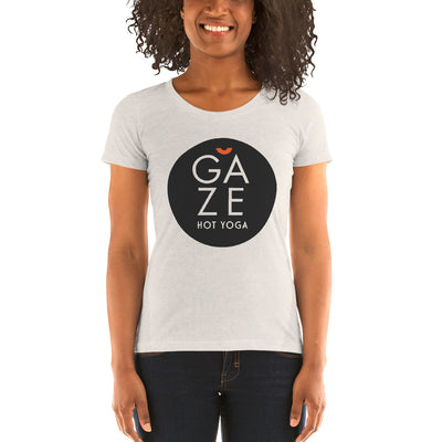 Gaze Ladies' Tee