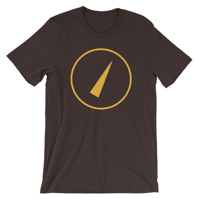 Yogapreneur Collective-Short-Sleeve Unisex T-Shirt