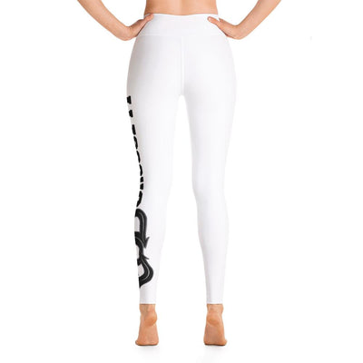 EOB-Yoga-leggings-4-W-K