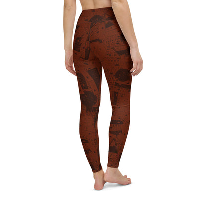 NOMAD-leggings-1-R2 Yoga Leggings