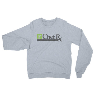 Chef RX Sweater