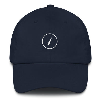 NOMAD COMPASS-Club hat