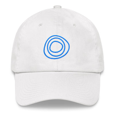 bodē nyc Icon-Club Hat