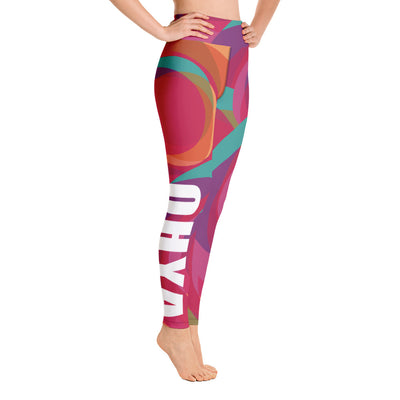OHYA leggings
