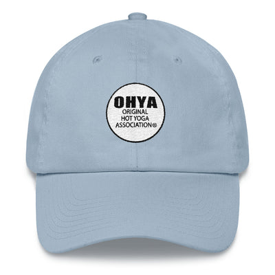 OHYA-Club hat
