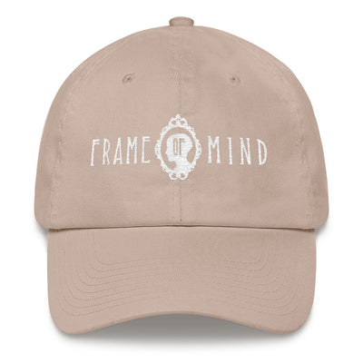 FOM-Club hat